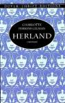 herland cover