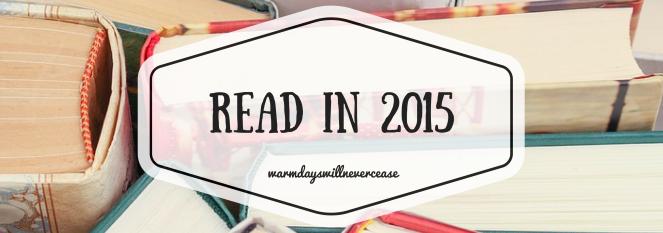 read-in-2015