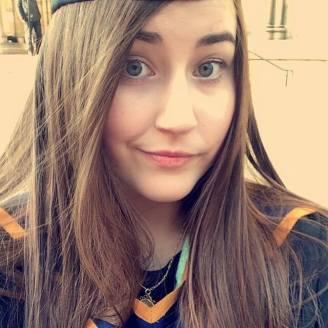Me graduation