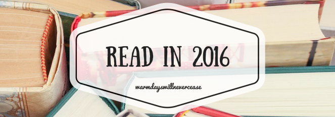 read-in-2016
