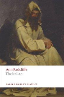 The Italian