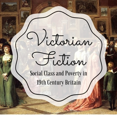 Victorian Fiction