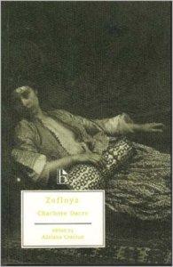 Zofloya or the moor