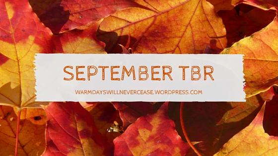 September TBR.jpg