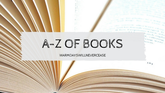 A-Z of Books.jpg