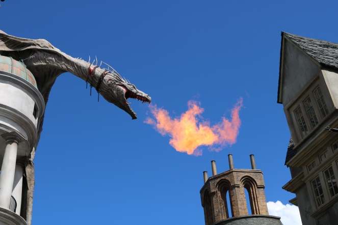 Dragon at Diagon Alley.jpg