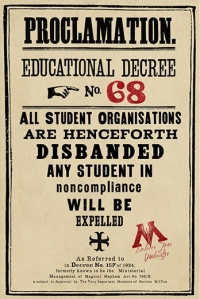 educational-decre-68