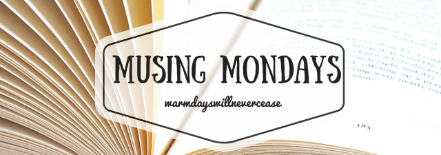 Musing Mondays (1).png