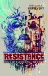 resistance-arc