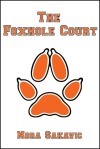 the-foxhole-court