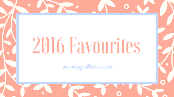 2016 faves.png