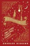 a-christmas-carol-bn