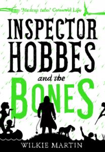 inspector-hobbes-4