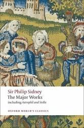 philip-sidney