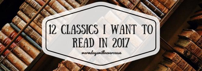 classics-2017