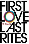 first-love-last-rites