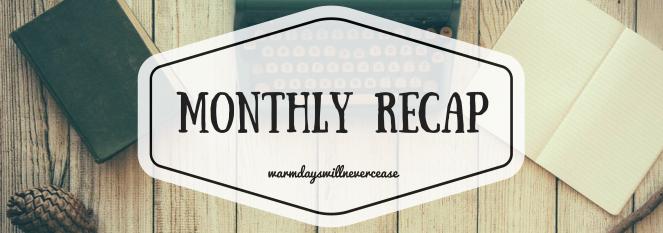 monthly-recap-2