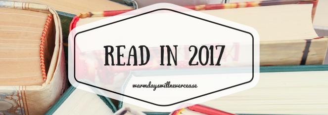 read-in-2017