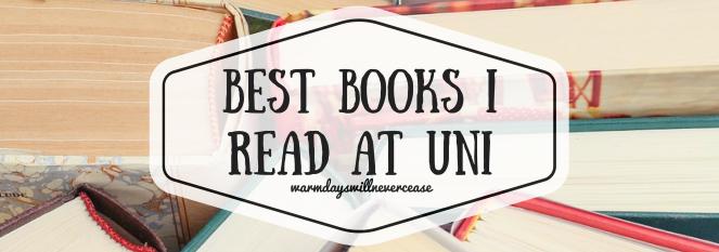 uni-books