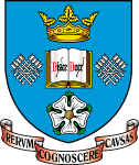 sheff-logo