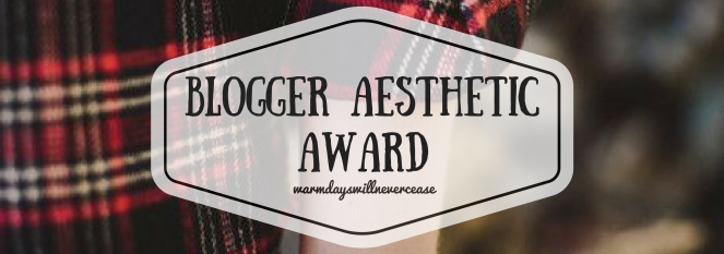 Aesthetic award.png