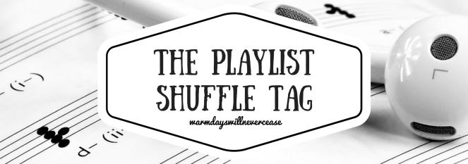 Playlist shuffle.png