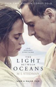 the-light-between