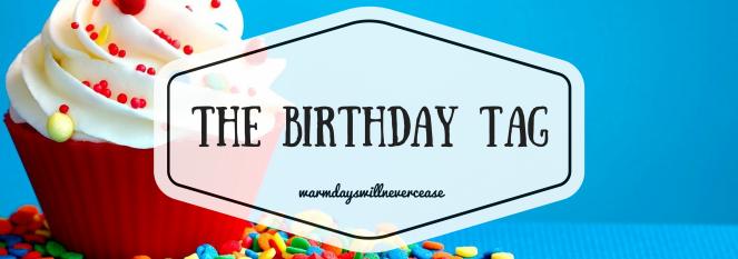 birthday tag.png