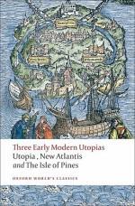 three em utopias