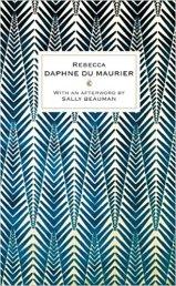 Rebecca Daphne