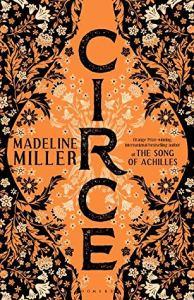 Circe Miller