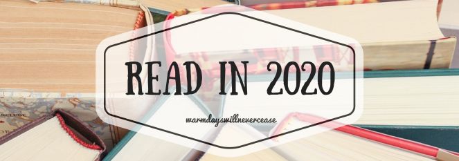 Read in 2020.png