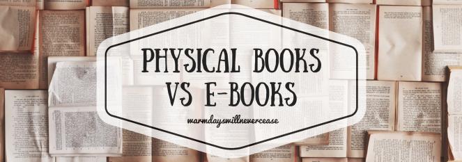 Physical Books vs e-Books.png