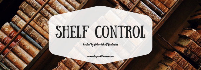 Shelf Control (2)