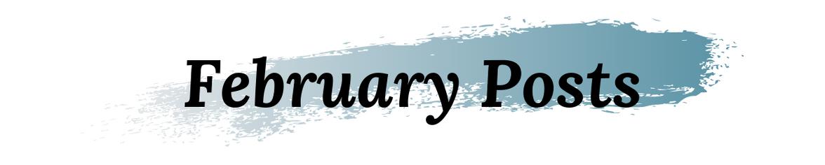 Feb posts (1)