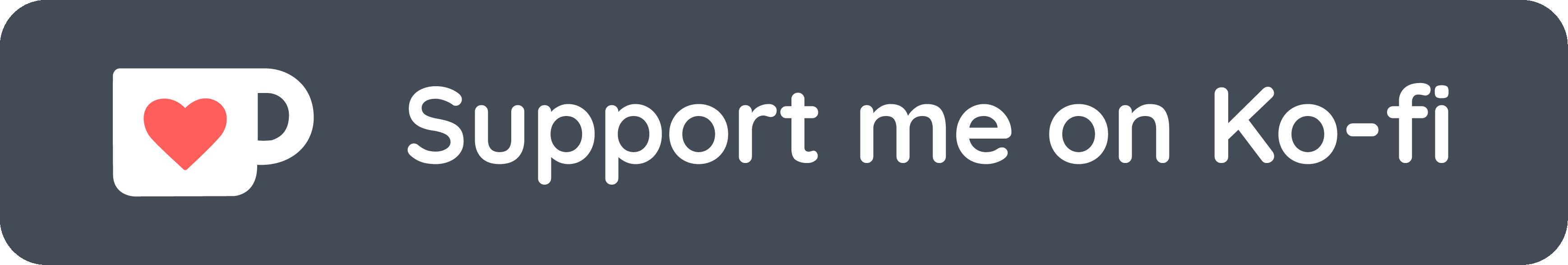 SupportMe_dark@2x