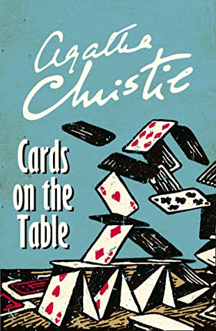 Cards on the Table 2