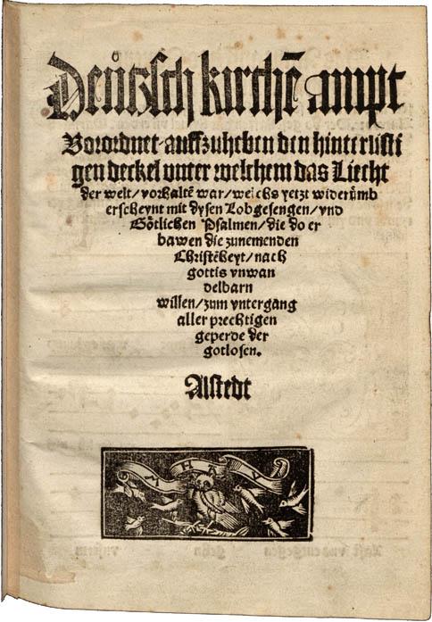Deutsch_Kirchen_Ampt
