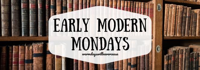 EM Mondays